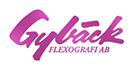 logo-gyback